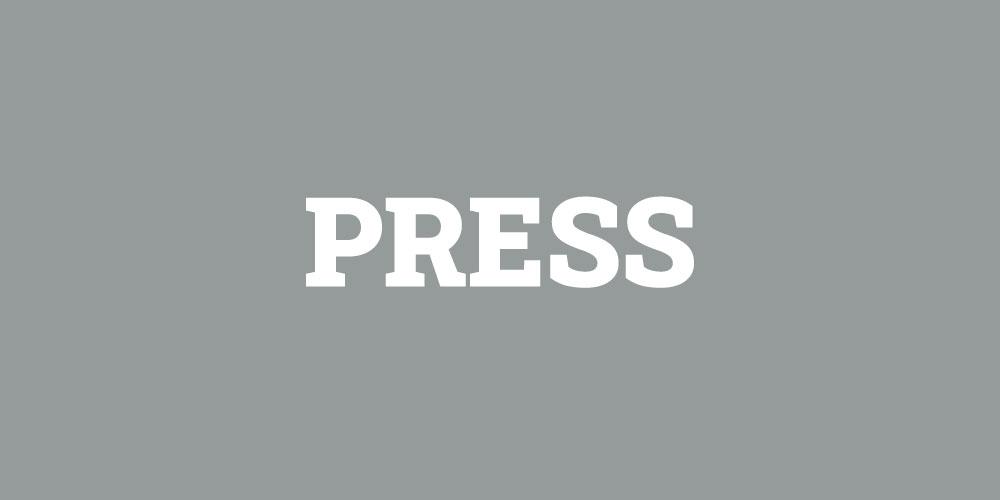 Altaviz Unveils MVI Platform